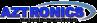 logo_aztronics